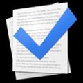TextDo Mac版Mac