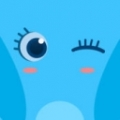 小e小学英语 V2.2.0.0 iPhone版
