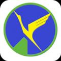 鹤翔直播 V2.1.4 安卓版