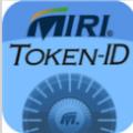 MiriToken-ID Vault for MacMac
