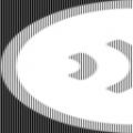 iSpeech Mac版 V3.2.0 官方版