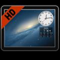 动态壁纸HD Mac版Mac