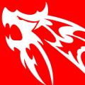 狼王8.0免授权码 V8.0 免费版