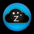 zCloud Mac版 V1.3 官方版