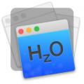 HazeOver for mac