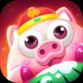 猪来了无限攻击力辅助脚本安卓版