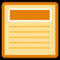 Clip Notes Mac版Mac