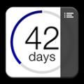 Countdowns倒数Mac版Mac