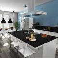 厨房VR安卓版