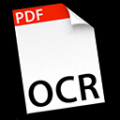 ocrkit for macMac