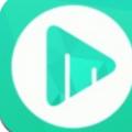 千夜直播 V1.0.0 安卓版
