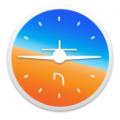 LogTen Pro X for mac