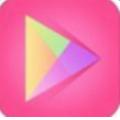七秀直播 V9.3.8 安卓版
