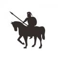 骑士直播 V1.0 iphone版