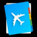 Offline Pages Pro Mac版 V1.2 官方版