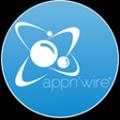 appn wire Mac版Mac
