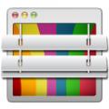 Deskovery for mac