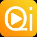 起点直播会员破解版 V2.0.0 安卓版