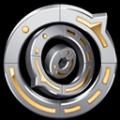 Alarm Clock Pro Mac版 V10.1.9 官方版