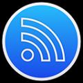 RSS Follower Mac版