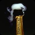 香槟360 V1.0 安卓版
