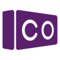 CoSpaces V1.0 安卓版