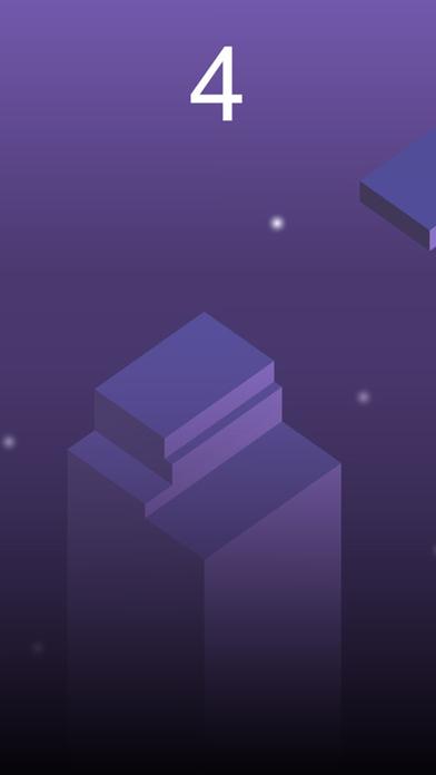 新纪念碑谷3V1.0 安卓版