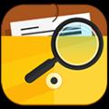 DocumentReader Mac版 V2.5.0 官方版