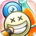 魔法台球 V1.0.1 安卓版