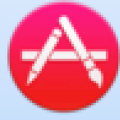 AK淘客助手 V1.1 官方版