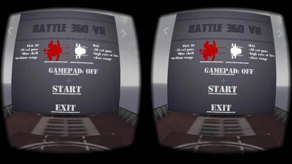 全面战争VRV1.0 安卓版