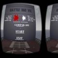 全面战争VR V1.0 安卓版