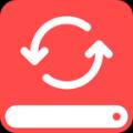 MiniTool数据恢复工具 V7.1 官方免费版