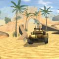 VR坦克 V1.0 安卓版