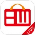 百物街 V2.2.1 iPhone版
