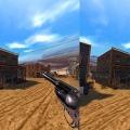 西部牛仔VR V1.0 安卓版