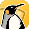 企鹅直播安卓版下载_企鹅直播手机APPV2.2.2安卓版下载