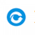 数据恢复大师(DataExplore) V2.53 破解版