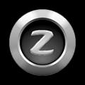 ZoneClock Mac版Mac