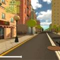 小镇保卫战VR V1.0 安卓版