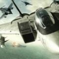 飞机加油VR V1.0 安卓版
