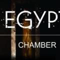 古埃及密室VR V1.0 安卓版