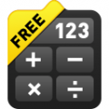 Calculator Mac下载_Calculator Mac版V3.5.3官方版下载