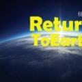 重返地球VR V1.0 安卓版