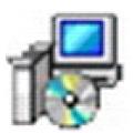 苹果手机数据恢复软件电脑版