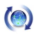 微信聊天记录删除恢复软件电脑版