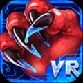 Smash VR V1.0 °²×¿°æ