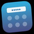 密码生成器Mac版 V1.4.0 官方版