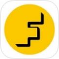 疯蜜 V3.0.2 iPhone版