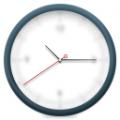 FuzzyTime for mac